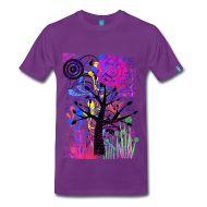 T-shirt Donna idea regalo