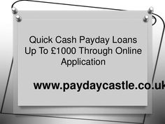 Fix money payday loan picture 7