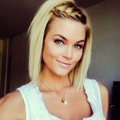 <3 i want this hair cut!!!