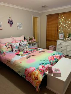 Pink Bedroom For Girls, Led Neon Signs, Pakistani Actress, House Plans, Kids Room, Sweet Home, Bedroom Decor, Tumblr, Calligraphy