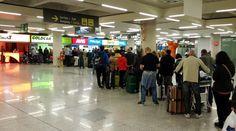 Forbrukerrådet Sjekkliste leiebil Spania