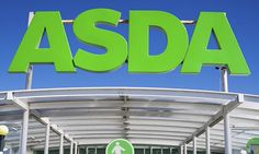 Fights break out at Asda as  shoppers descend on Black Friday deals