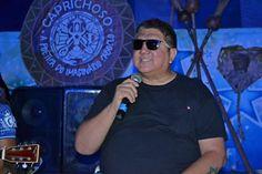 Caprichoso anuncia participação no primeiro Carnaboi de Parintins
