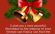 """I wish You A Very Peaceful - """"Merry Christmas Images"""": OnlineUrduPoetry Merry Christmas Images, I Wish, Urdu Poetry, Happy Holidays, Peace, Wish, Happy Holi, Sobriety, World"""