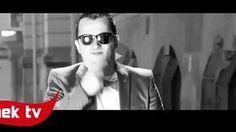 NEK - VINOVAT Wayfarer, Ray Bans, Mens Sunglasses, Places, Music, Style, Fashion, Musica, Swag