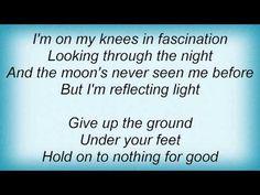 Sam Phillips - Reflecting Light Lyrics - YouTube