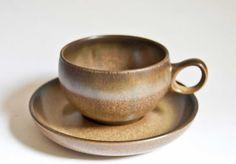 Retro Pottery Net: Denby Romany