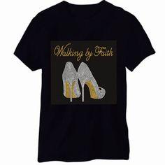 Custom Design Shirts Choose Any Size Tops Tees - Short Sleeve