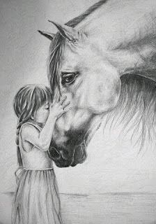 Trendy drawing charcoal paintings ideas - - New Ideas Art Drawings Sketches Simple, Pencil Art Drawings, Drawing Ideas, Simple Animal Drawings, Amazing Drawings, Drawing Art, Horse Sketch, Scratchboard, Horse Drawings