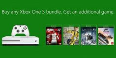 xbox-one-s-sep25-free-game