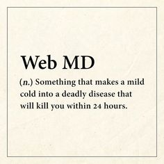 Super Funny Signs To Make Truths Ideas Word Up, Word Of The Day, Funny Definition, Funny Quotes, Life Quotes, Laughter The Best Medicine, Sarcastic Humor, Twisted Humor, Tell The Truth