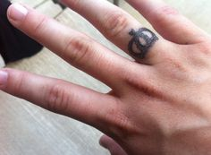 Οι 570 καλύτερες εικόνες του πίνακα Tattoos - Women s Tattoos ... 2510e06d493