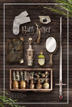 Harry Potter and the Chamber of Secrets (edit by asheathes) Always Harry Potter, Harry Potter Poster, Mundo Harry Potter, Harry Potter Room, Harry Potter Facts, Harry Potter Universal, Harry Potter Fandom, Harry Potter World, Geeks