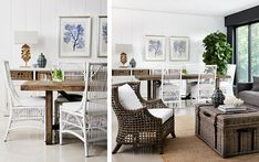 home interiors sydney The Hamptons, Sydney, Dining Table, Interiors, Living Room, Modern, Furniture, Design, Home Decor