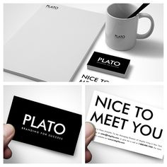 PersonalizedCreativity from @inkgility... Standard #BusinessCards from @inkgility