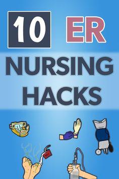 Ed Nurse, New Grad Nurse, Nurse Life, Nursing School Humor, Nursing School Notes, Pharmacology Nursing, Emergency Department, Nursing Tips, Nursing Students