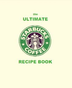 How To Make Home-made Starbucks Drinks #Food #Drink #Trusper #Tip