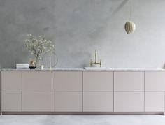 Ikea kitchen cabinets - How to paint laminate kitchen cabinets – Ikea kitchen cabinets Painting Laminate Kitchen Cabinets, Kitchen Cabinets Fronts, Plywood Kitchen, Outdoor Kitchen Cabinets, Cabinet Fronts, Ikea Cabinets, Kitchen Laminate, Cabinet Doors, Ikea Kitchen Planning