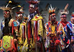 All nations. Click image to view art and purchase.   http://www.yourphotofantasy.com   http://angelika-drake.artistwebsites.com