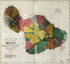 48 Best Vintage Maui Hawaii images
