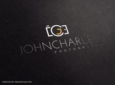 Photography Logo Designs | Let Your Logo Speak For You! 6 Logo Design Tips To Help Brand Your Photography Business