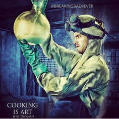 Pinkman Jesse Pinkman, Aaron Paul, Heisenberg, I Am The One, Breaking Bad, Tv Shows, Joker, Movie Posters, Fictional Characters