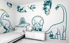 Kids Room: best kids room decal design Kids Bedroom Rugs, Paris ...