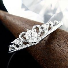 trend expensive wedding rings