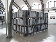 Roemer J.E. (1994), Un futuro per il socialismo, Feltrinelli, Milano, 1996 + COMMONS