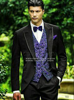Colección #Gentleman #mensfashion #contemporáneo Shantung Seda online www.comercialmoyano.com MadeinItaly WWW.OTTAVIONUCCIO.COM Bespoke Excelencia