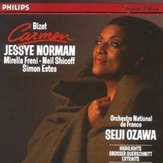 Carmen/Excerpts/Bizet Universal Music & VI http://www.amazon.com/dp/B00000EQRM/ref=cm_sw_r_pi_dp_Qdgjub1G36TPH