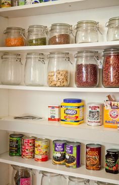 Scott S Diy Kitchen Renovation On A Budget