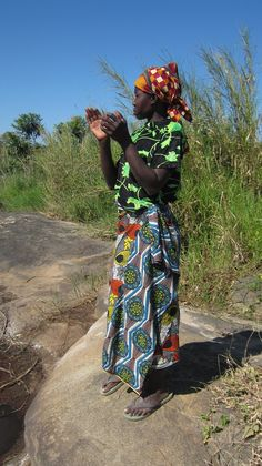 Forest, Woman African Africa Mozambique Culture Sc #forest, #woman, #african, #africa, #mozambique, #culture, #sc