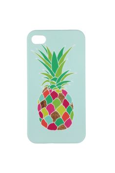 if i had a phone, it would have this cover