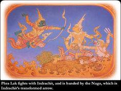 Heritage of India: The Ramakien - Thailand Ramayana Diwali Festival, Art Festival, Manipuri Dance, Sanchi Stupa, Lord Sri Rama, Raja Ravi Varma, Rath Yatra, Ajanta Caves, Bodh Gaya