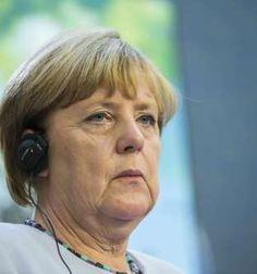 """Merkels Umgang mit dem IS? """"Völlig unangemessen"""" - dpa http://www.msn.com/de-de/nachrichten/politik/merkels-umgang-mit-dem-is-v%c3%b6llig-unangemessen/ar-BBw6YXE"""