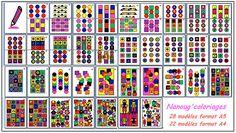 50-coloriages