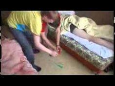 SKRYTA KAMERA-Ruské študentské VTIPKI-Najlepšié Amatérské Humorné Videá ROKU 2011 - YouTube
