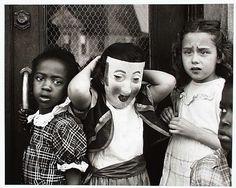 Photos By Photography Diane Arbus | Diane Arbus | Columbus Museum of Art