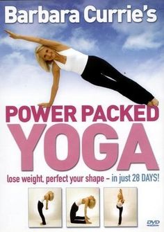 44 Fitness Ideas Aerobics Yoga Pilates Fitness