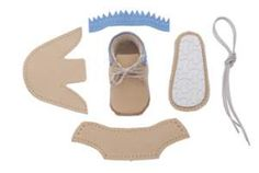 Shop page | First Baby Shoes