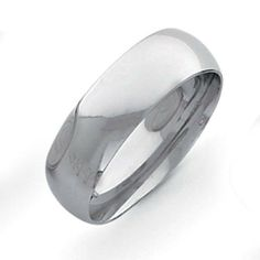 Palladium Medium Weight Comfort Fit 7.00mm Band Jewelrypot. $521.99. All Genuine Diamonds, Gemstones, Materials, and Precious Metals. Your item will be shipped the same or next weekday!. 30 Day Money Back Guarantee. Fabulous Promotions and Discounts!. 100% Satisfaction Guarantee. Questions? Call 866-923-4446. Save 46%!