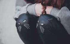 23 Great Gift Ideas For Cat Lovers   Bored Panda