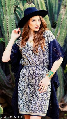 Eternal Love boho dress, fav this season!! Bohemian Look :: ZAIMARA Lifestyle ::Beautiful Festival Outfits :: Summer Inspirations :: Gypsy Prints :: Hippie☮ :: Boho Chic Style :: Spread Love and Keep Positive :: Free Spirit:: Indie Folk:: Fall in Love:: #zaimaraglobal