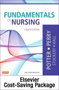 Fundamentals of nursing care concepts connections skills 2 name fundamentals of nursing author potter perry edition 8th isbn 10 fandeluxe Image collections