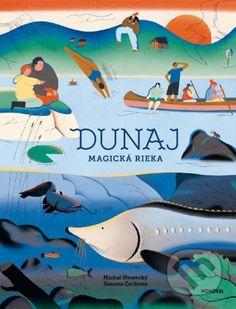 Kniha: Dunaj - Magická rieka (Michal Hvorecký). Nakupujte knihy online vo vašom obľúbenom kníhkupectve Martinus! Kitten Heels