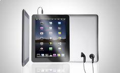 "Tablet 8"" ultra delgado 512 RAM 8 GB 75% descuento http://www.doferta.com/tablet-8-pul.-ultra-delgado-capacitivo-512-ram-8-gb.html"