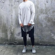 Consulta esta foto de Instagram de @outfit4real • 219 Me gusta