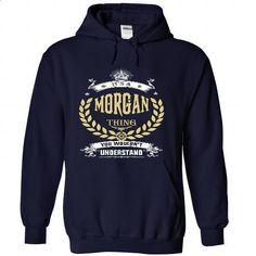 MORGAN . its A MORGAN Thing You Wouldnt Understand  - T - #floral shirt #shirt girl. CHECK PRICE => https://www.sunfrog.com/Names/MORGAN-it-NavyBlue-51578763-Hoodie.html?68278