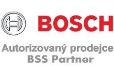 Bosch-profi